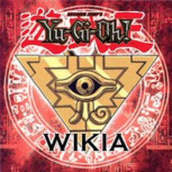 Kuwagata α