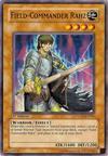 Field-Commander Rahz