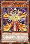 Illusionist Faceless Magician