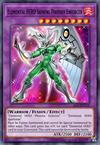 Elemental HERO Shining Phoenix Enforcer