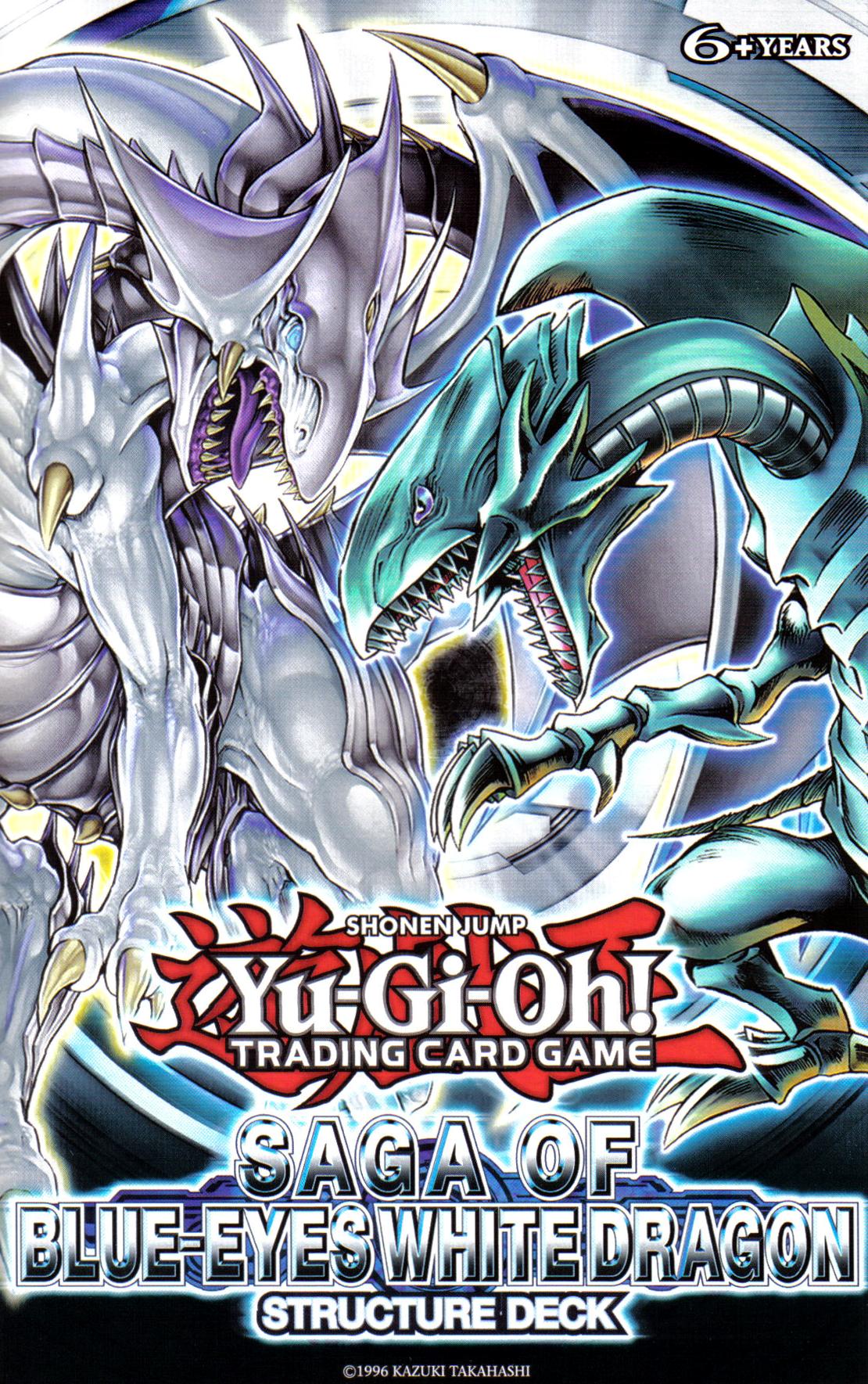 Yu-gi-oh 1x Alexandrite Dragon-sdbe-saga of blue eyes white dragon
