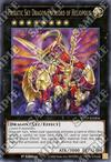 Hieratic Sky Dragon Overlord of Heliopolis