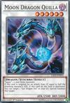 Moon Dragon Quilla