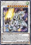 Shooting Star Dragon T.G. EX