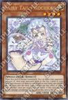 Fairy Tail - Rochka